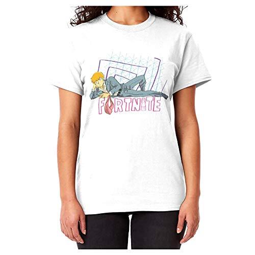 Internet Sex Symbol Reigen Arataka Classic Unisex T-Shirt