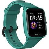 Amazfit Bip U Smart Watch Fitness Tracker for...