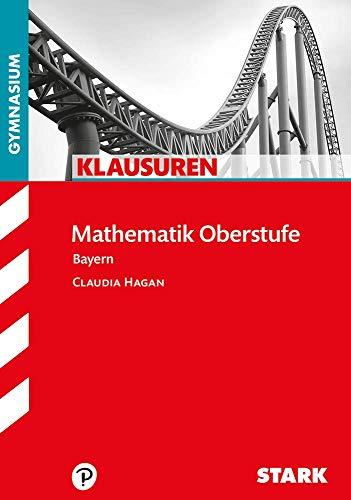 STARK Klausuren Gymnasium - Mathematik Oberstufe