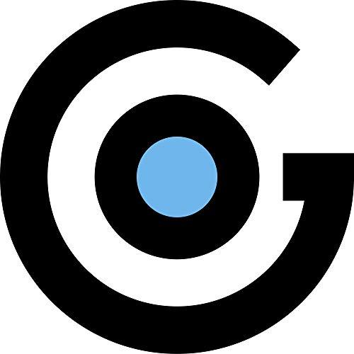 Go [180g LP] [Vinyl LP]