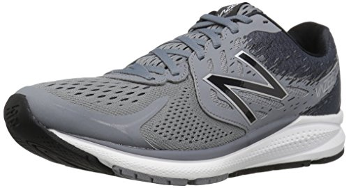best crossfit shoes for flat feet 2017