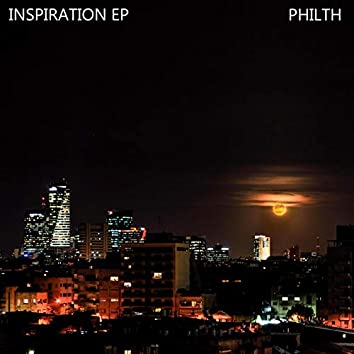 Inspiration EP