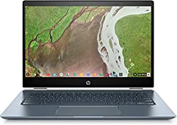 Top 9 Best Laptops For 10 Year Old Daughter or Son In 2020 9