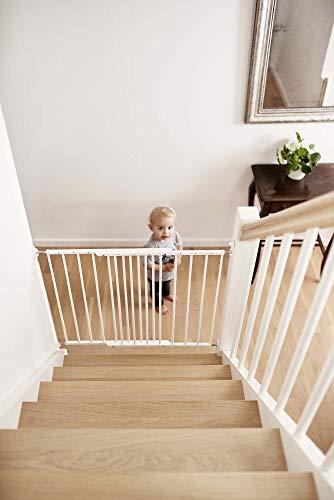 Baby Dan 57314-2400-06-75