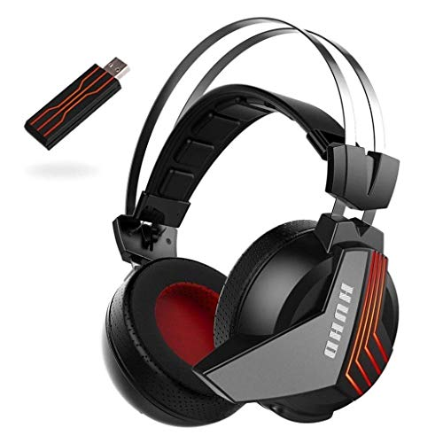 USB Stereo Gaming Headset (United States)