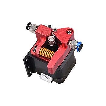 Best 3d printer filament extruder kit Reviews
