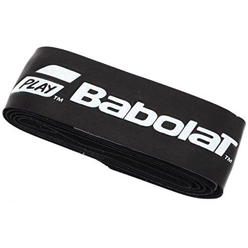 Babolat Badminton Grip Sensation X2 - -