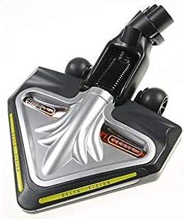 Amazon.es: recambios rowenta - Cepillos para aspiradoras / Accesorios para aspiradoras: Hogar y cocina
