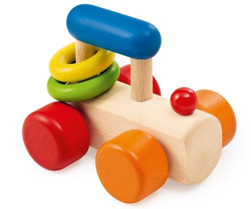 Selecta Spielzeug Ag Jouet De Premier Age - Rolina