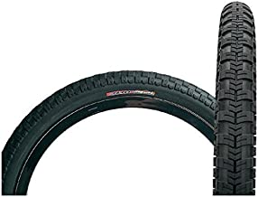 Best haro bike tires Reviews