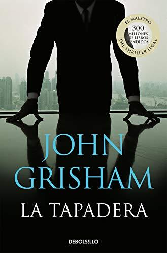 La tapadera (Best Seller)
