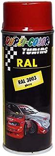 Suchergebnis Auf Für Ral 6038 Lackieren Auto Motorrad