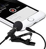 Apple Audio Recording Software