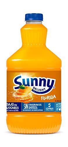 Sunny Delight - Florida - Zumo de frutas - 1.25 l
