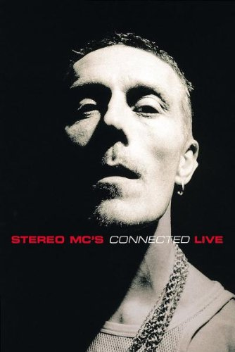 Connected Live (DVD+CD)