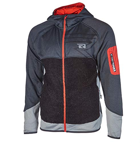 Rehall outerwear Oscar-R PWR Combi Jacket (M)