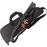 Ace Case Shockwave Hand Rifle Case - Made in USA