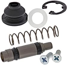 Pro X Clutch Master Cylinder Repair Kit for KTM 65 SX 2014-2018