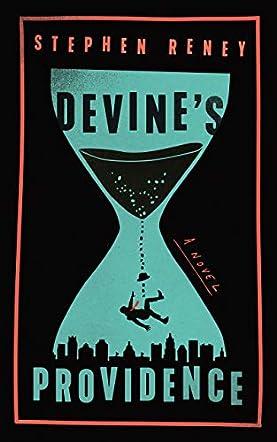 Devine's Providence
