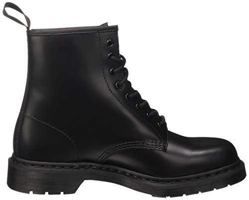 [ドクターマーチン]ブーツ【国内正規品】CORE1460MONO8ホールブラック25.0cm
