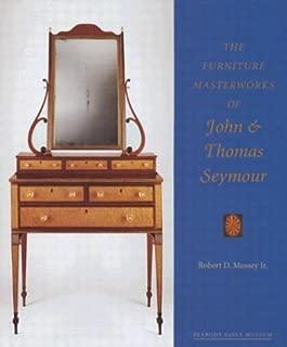 antique furniture essex