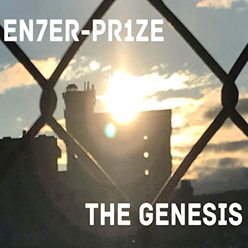 EN7ER-PR1ZE