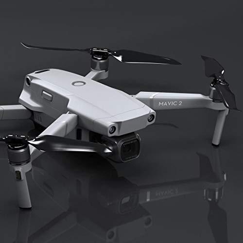 Master-Airscrew-MAS-Stealth-Propellers-for-DJI-Mavic-2-in-Black-x4-in-Set