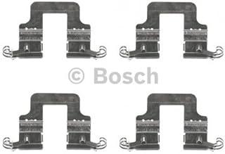 Bosch 1987474731Bremsbeläge Montageset