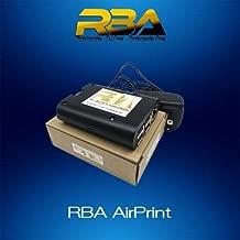 RBA Airprint Device
