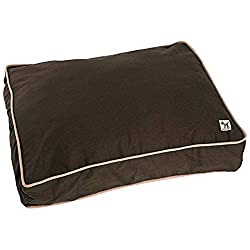 Molly Mutt Dog Calming Bed
