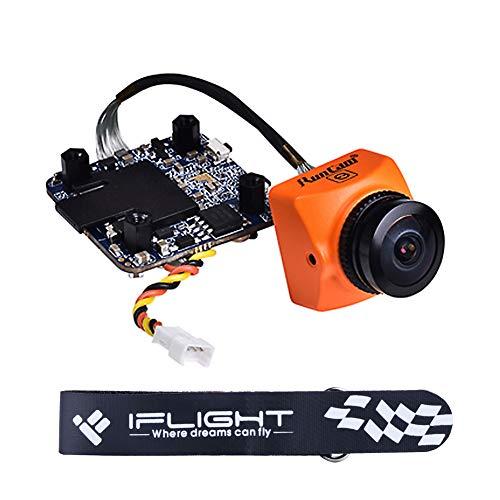 HD 700TVL 1//3 Pouce  CMOS PAL 6 mm MTV Camera miniature Objectif mini CCTV Ca 22
