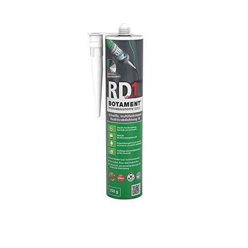Botament RD 1 Universal von Botament 350 G