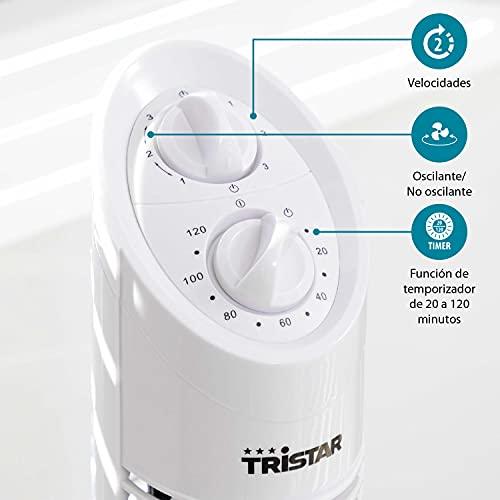 Tristar VE-5905
