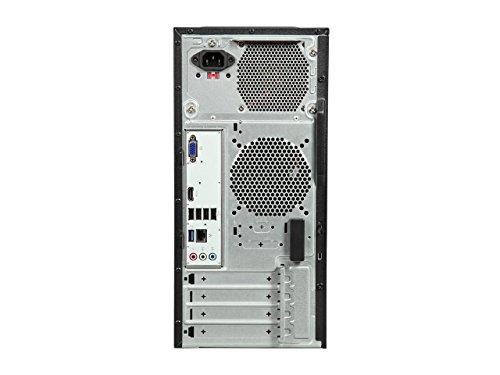 Ordinateur de Bureau Acer 2018 Processeur Intel Core i5-6400 - 5