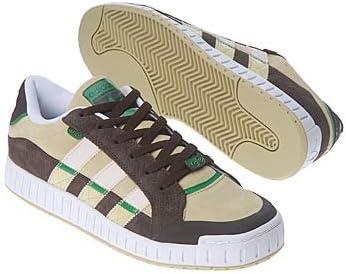 grandioso Redondear a la baja Jane Austen  Amazon.com: adidas Originals Men's Nrtn Evolution Sneaker: Shoes