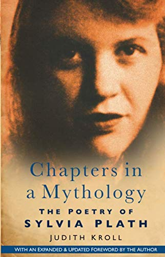 Chapters in a Mythology