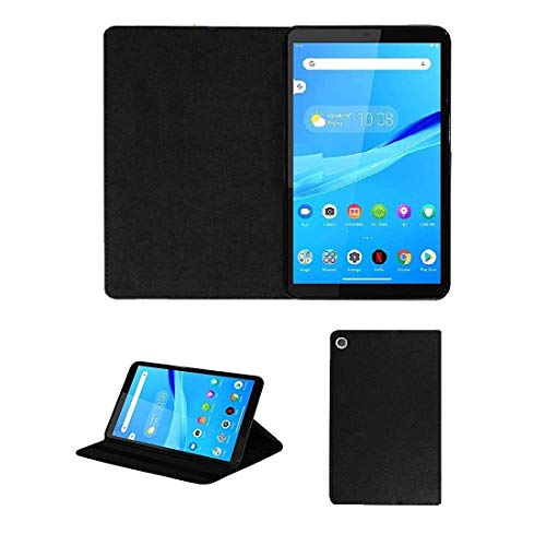 ST Creation Flip Case Cover for Lenovo TAB M8 (TB-8505X) (2019)