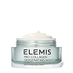 Elemis Pro-collagen oxygenating anti-wrinkle night cream