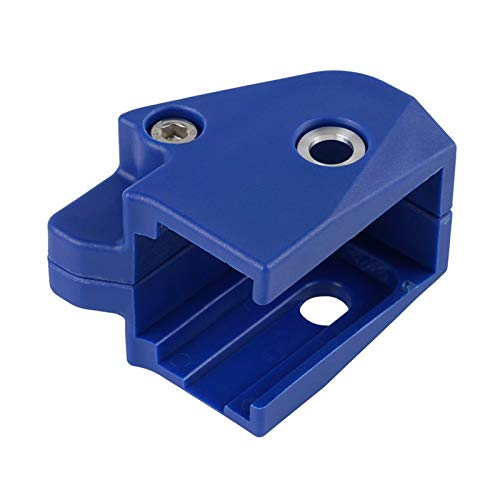 GZMYDF Vinculación del Amortiguador Trasero Protector De Husqvarna TE TC FE FC TX FX 300 350 125 250 450 501 500 2019 2018 2017 2014 A 2020 (Color : Blue)