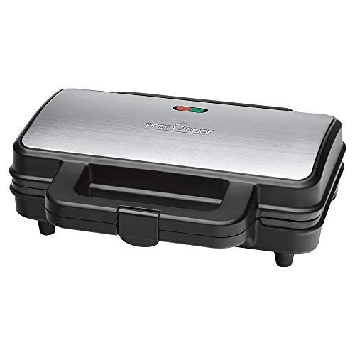 Profi Cook -  ProfiCook PC-ST 1092