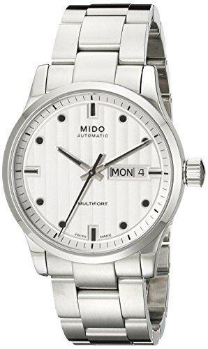 MIDO MIDO-M0058301103100