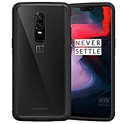new arrival 523e3 b051e Top 10 Must Have Protection Cases for OnePlus 6 under $15 - Best ...
