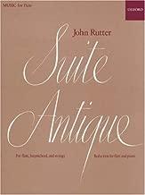 Best john rutter piano sheet music Reviews