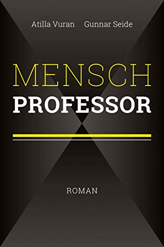 Mensch Professor