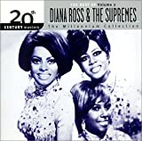 Songtexte von The Supremes - 20th Century Masters: The Millennium Collection: The Best of Diana Ross & The Supremes, Volume 2
