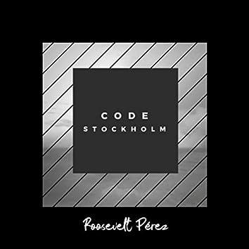 Code Stockholm