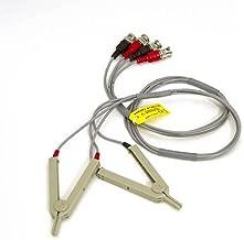 Hioki 9140-10 4-Terminal Probe for Impedance Analyzers