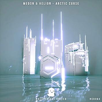 Arctic Curse