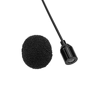 اسعار Andoer أحادي الاتجاه البسيطة سماعة الأذن هوك