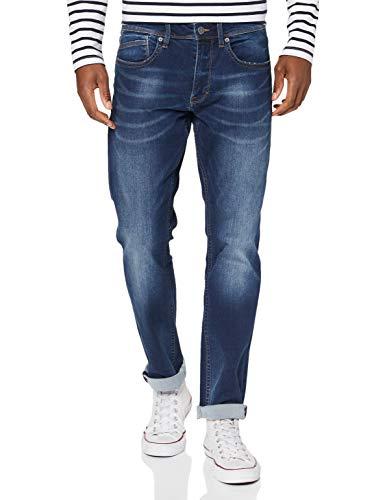 s.Oliver Herren 3899714531 Jeans, 57Z3, 34W / 36L